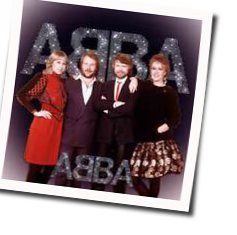 ABBA tabs for Under attack