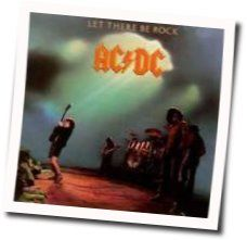 AC/DC tabs for Overdose