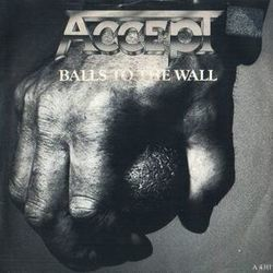 Accept bass tabs for Balls to the wall