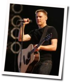Bryan Adams tabs for Have you ever really loved