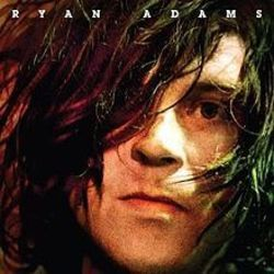 Ryan Adams chords for Aching for more