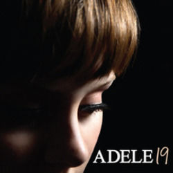 Adele guitar chords for Crazy for you (Ver. 2)