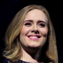 Adele guitar tabs for Hiding my heart