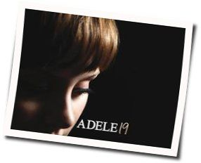 Adele bass tabs for Make you feel my love (Ver. 2)