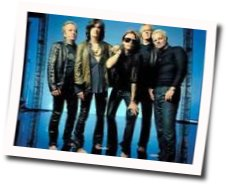 Aerosmith tabs for Draw the line