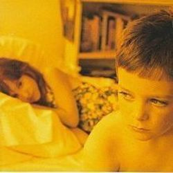 The Afghan Whigs tabs for Be sweet