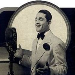 Al Bowlly guitar tabs for Midnight and the stars and you