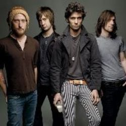 The All American Rejects tabs and guitar chords