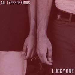 all types of kinds lucky one tabs and chods