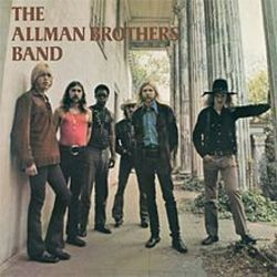 allman brothers band aint my cross to bear tabs and chods