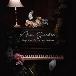 Anson Seabra The dawning of spring Guitar tabs