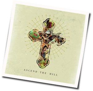 Ascend The Hill chords for Wind of god