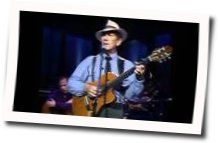 Chet Atkins chords for I still cant say goodbye