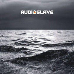 Audioslave bass tabs for Drown me slowly
