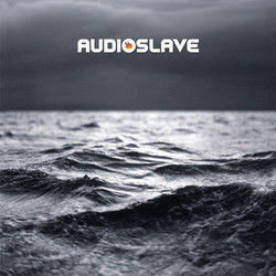 Audioslave bass tabs for Man or animal