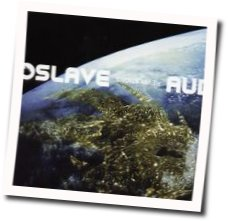 Audioslave bass tabs for Revelations