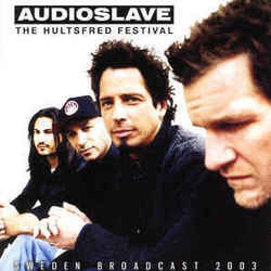 Audioslave bass tabs for White riot