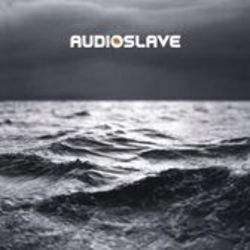 Audioslave bass tabs for Yesterday to tomorrow