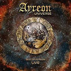 ayreon computer eyes tabs and chods