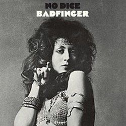 Badfinger chords for It had to be