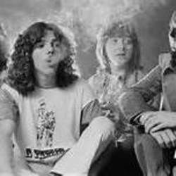 Badfinger chords for Its over