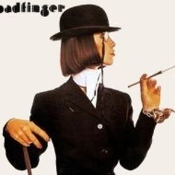 Badfinger chords for Lonely you