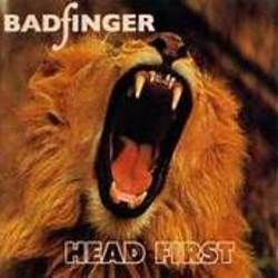 Badfinger chords for Passed fast