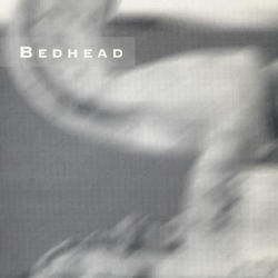 Bedhead bass tabs for Bedside table