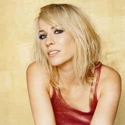 Natasha Bedingfield chords for Pocketful of sunshine