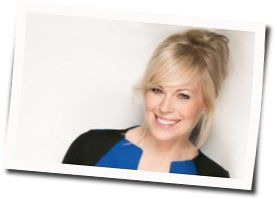 Vicky Beeching tabs and guitar chords