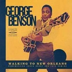 George Benson tabs and guitar chords