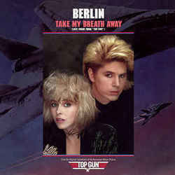 berlin take my breath away ver2 tabs and chods
