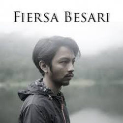 Fiersa Besari tabs and guitar chords