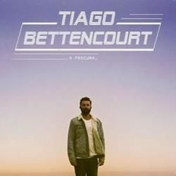 Tiago Bettencourt tabs and guitar chords