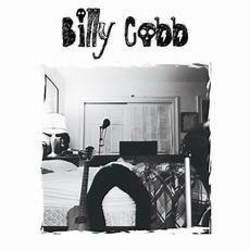 Billy Cobb chords for Valentines day