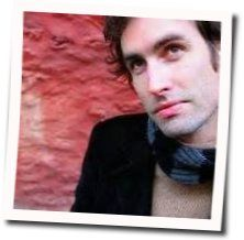 Andrew Bird tabs and guitar chords