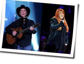 Clint Black tabs and guitar chords