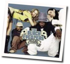 The Black Eyed Peas tabs for Lets get it started