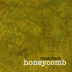Frank Black tabs and guitar chords