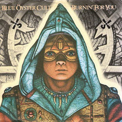 Blue Öyster Cult tabs and guitar chords