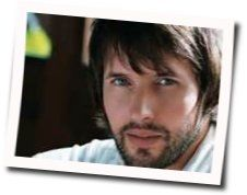 James Blunt tabs and guitar chords