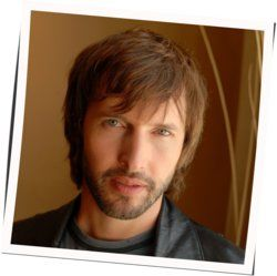 James Blunt guitar tabs for Champions acoustic