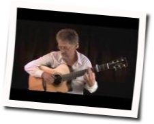 Ulli Boegershausen tabs and guitar chords