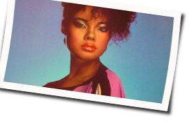 Angela Bofill tabs and guitar chords