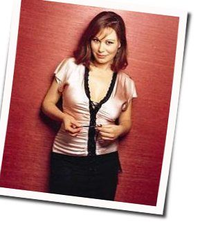 Suzy Bogguss tabs and guitar chords