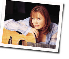 Suzy Bogguss chords for Even if that were true