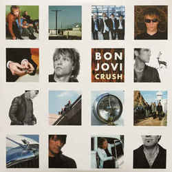 Bon Jovi guitar tabs for Two story town