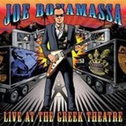 Joe Bonamassa guitar chords for Ill play the blues for you