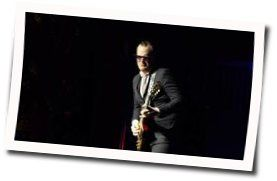 Joe Bonamassa bass tabs for No good place for the lonely