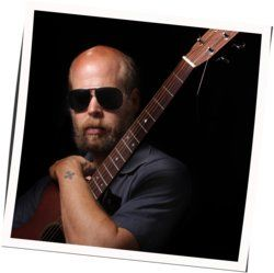 Bonnie Prince Billy chords for Some of us fly